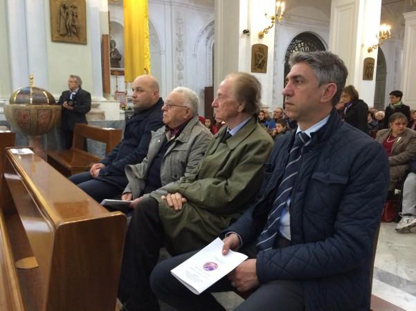 congresso-eucaristico-14