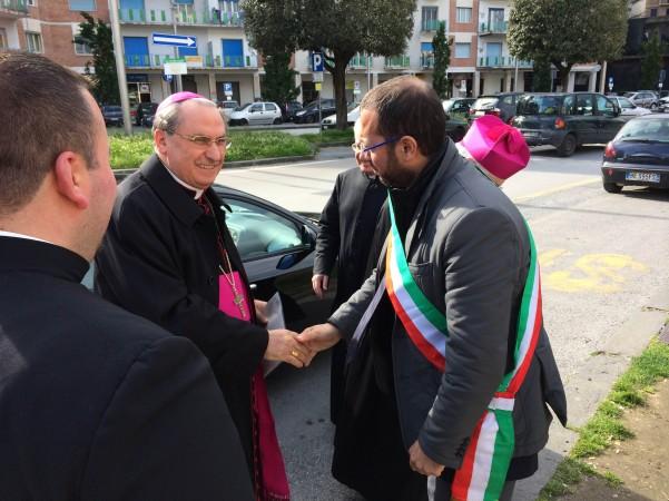 congresso-eucaristico-2