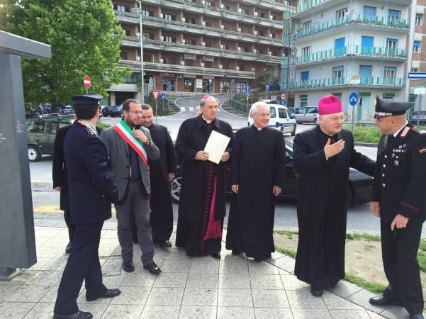 congresso-eucaristico-3