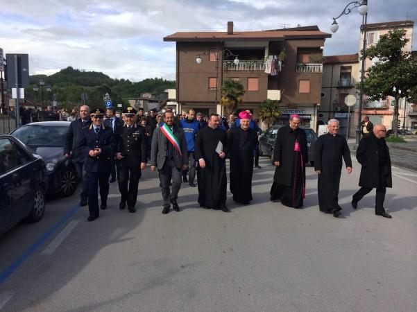 congresso-eucaristico-8