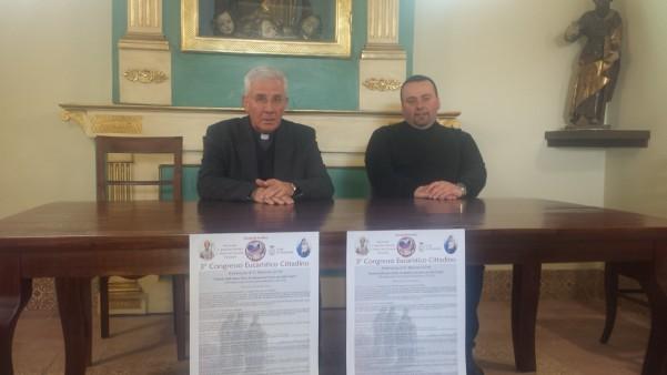 congresso-eucaristico-foto1