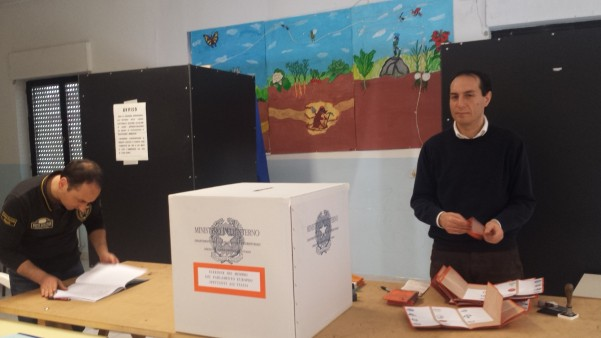 elezioni-europee1