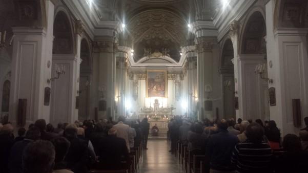 funerali-biagio-venezia1