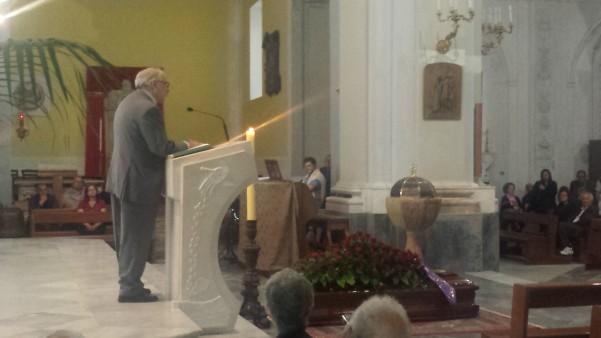 funerali-biagio-venezia2