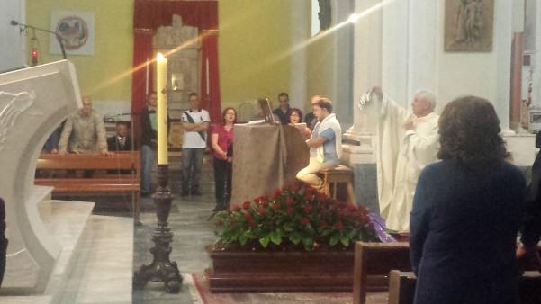 funerali-biagio-venezia3