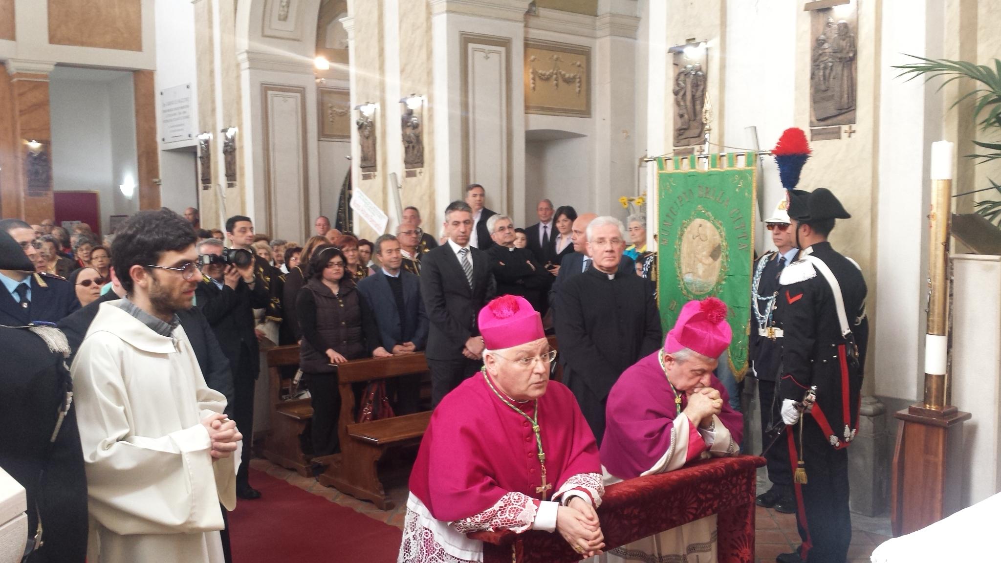 Nunzio Bernardini