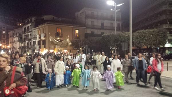 processione-congresso1