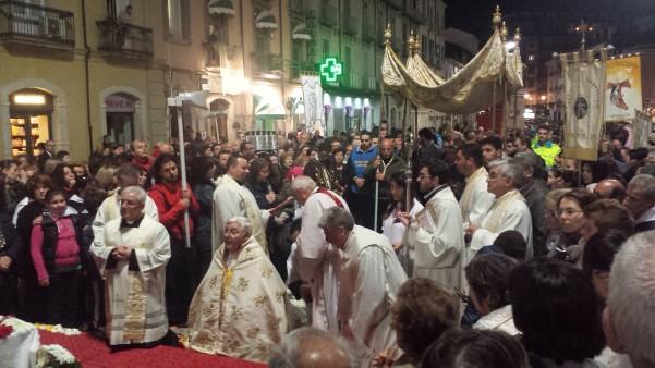 processione-congresso2