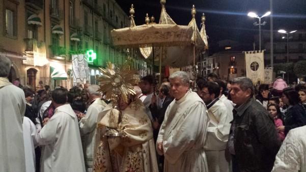 processione-congresso5
