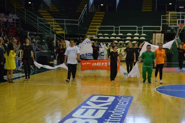 sportdays-2014-2