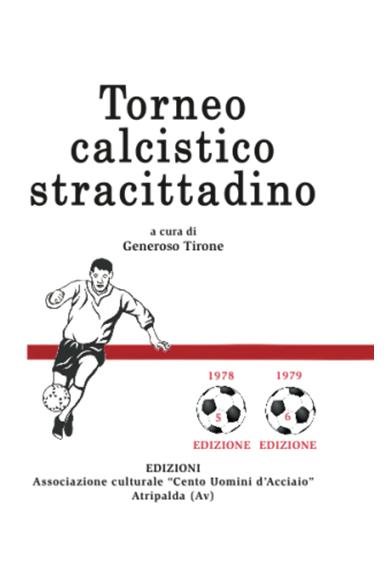 torneo-calcistico-stracittadino-tirone