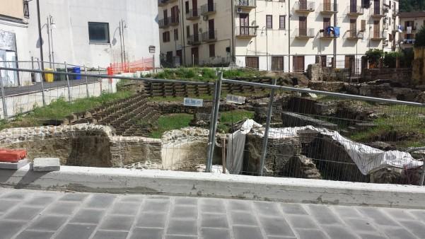basilica-paleocristiana1