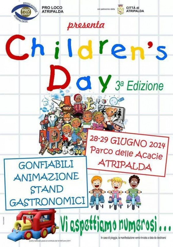 childrens-day-1