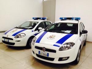 due-nuove-auto-al-comando-di-polizia-municale-di-atripalda
