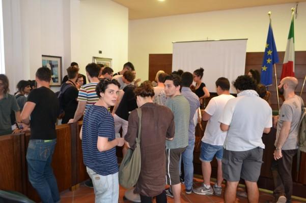 forum-giovani-3