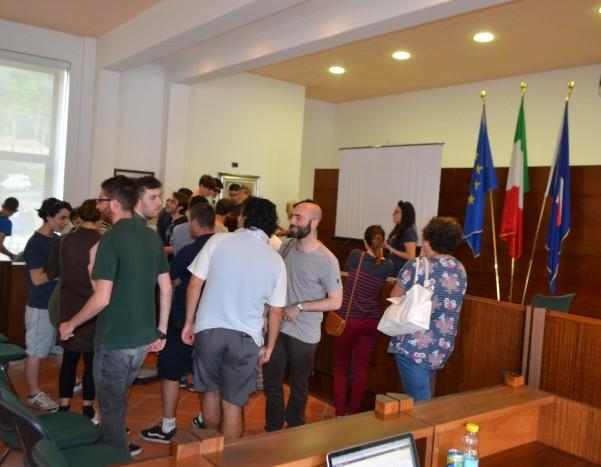 forum-giovani-4