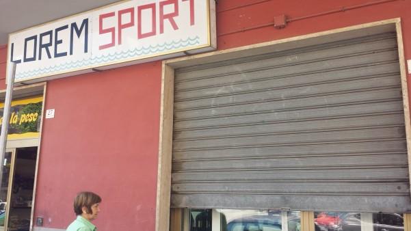 lorem-sport1
