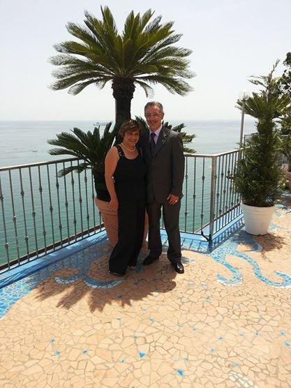 Auguri Matrimonio Genitori : Buon anniversario di matrimonio frasi di auguri per amici e