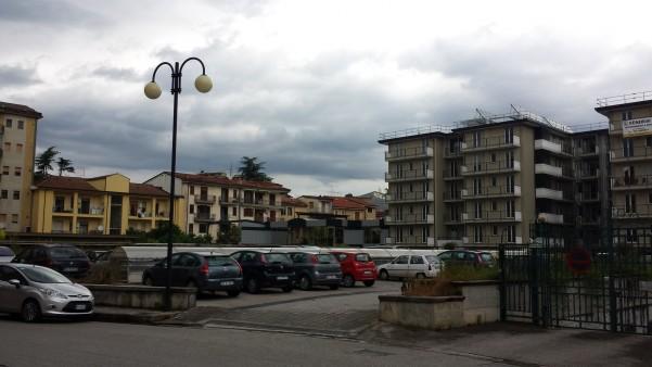 parcheggio-via-san-nicola