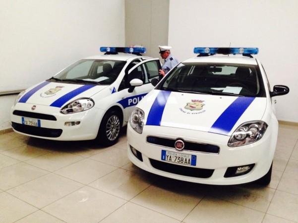 polizia-municipale-di-atripalda-due-nuove-auto