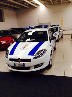 polizia-municipale-di-atripalda-due-nuove-auto2