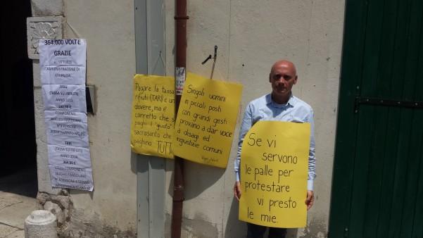 protesta-pino-battista1
