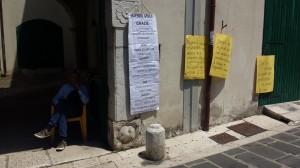 protesta-pino-battista2