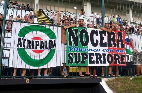 tifoso-atripaldese-in-brasile2