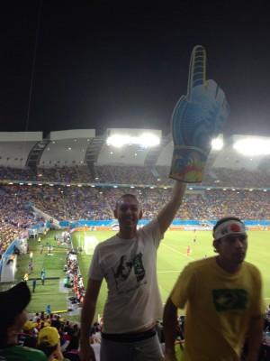 tifoso-atripaldese-in-brasile5