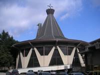 chiesa-di-via-degli-imbimbo-ad-avellino