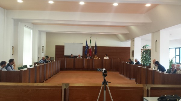 consiglio-comunale-15-luglio-2014
