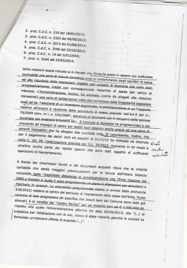 corte-dei-conti006