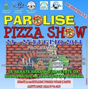pizza-show-parolise