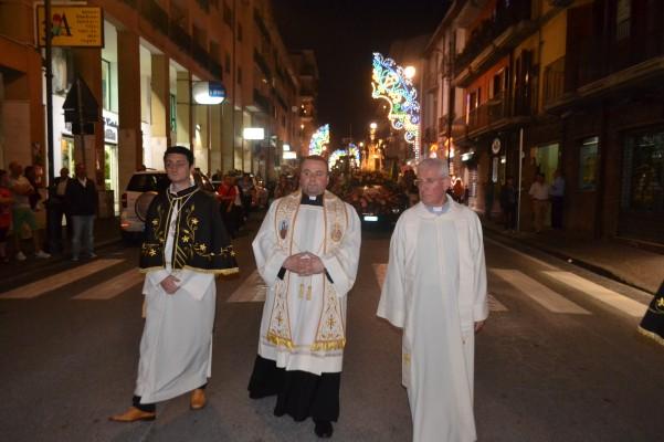 processione-atripalda-2