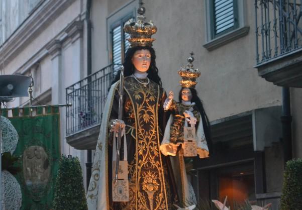 processione-atripalda-5