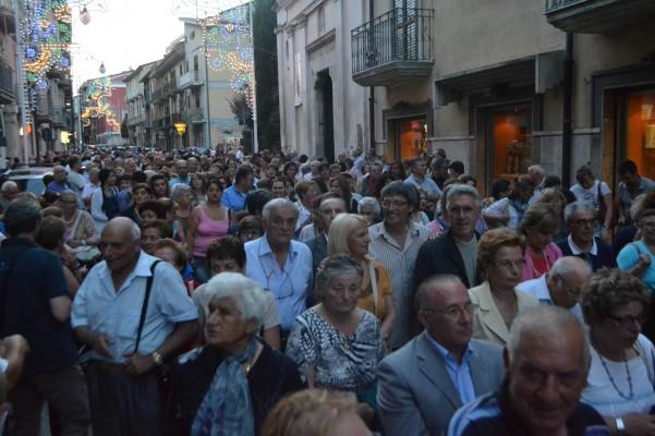 processione-atripalda-6
