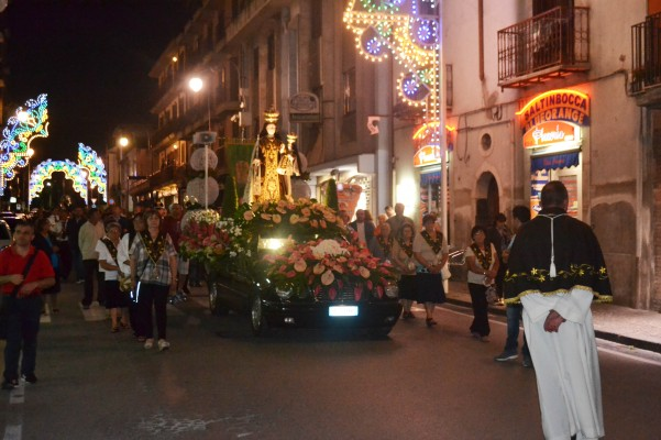 processione-atripalda