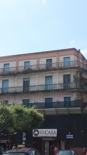 riqualificazione-palazzo-edicola