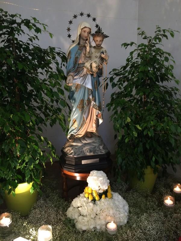 statua-madonna-7
