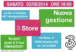 3-store