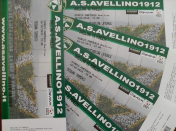 biglietti-ok