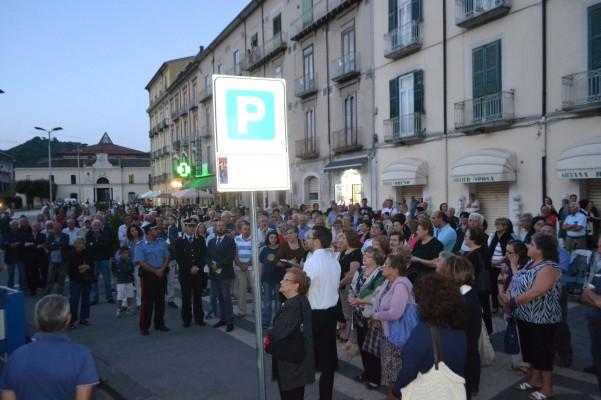 pannetto-ssabino-3-2014