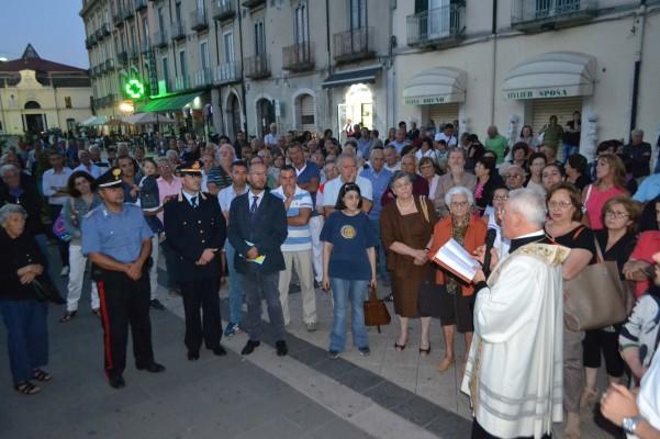 pannetto-ssabino-5-2014