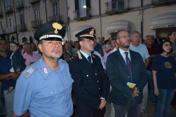 pannetto-ssabino-8-2014