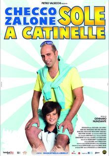 sole-a-catinelle