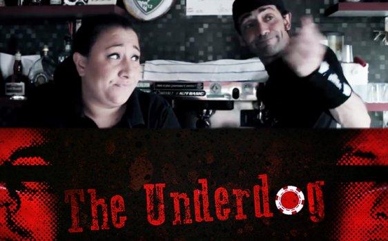 the-underdog