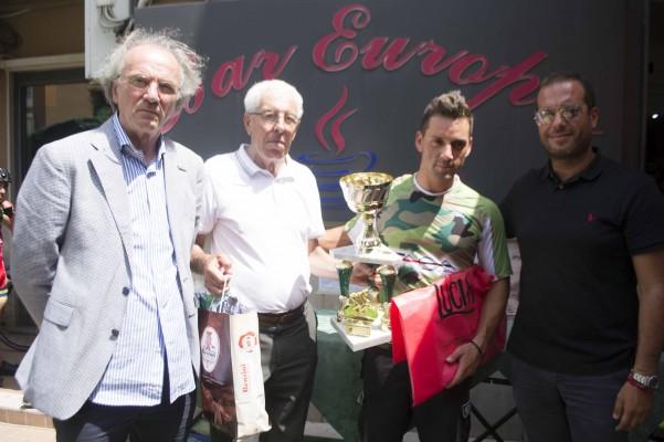 trofeo-maddalena-141