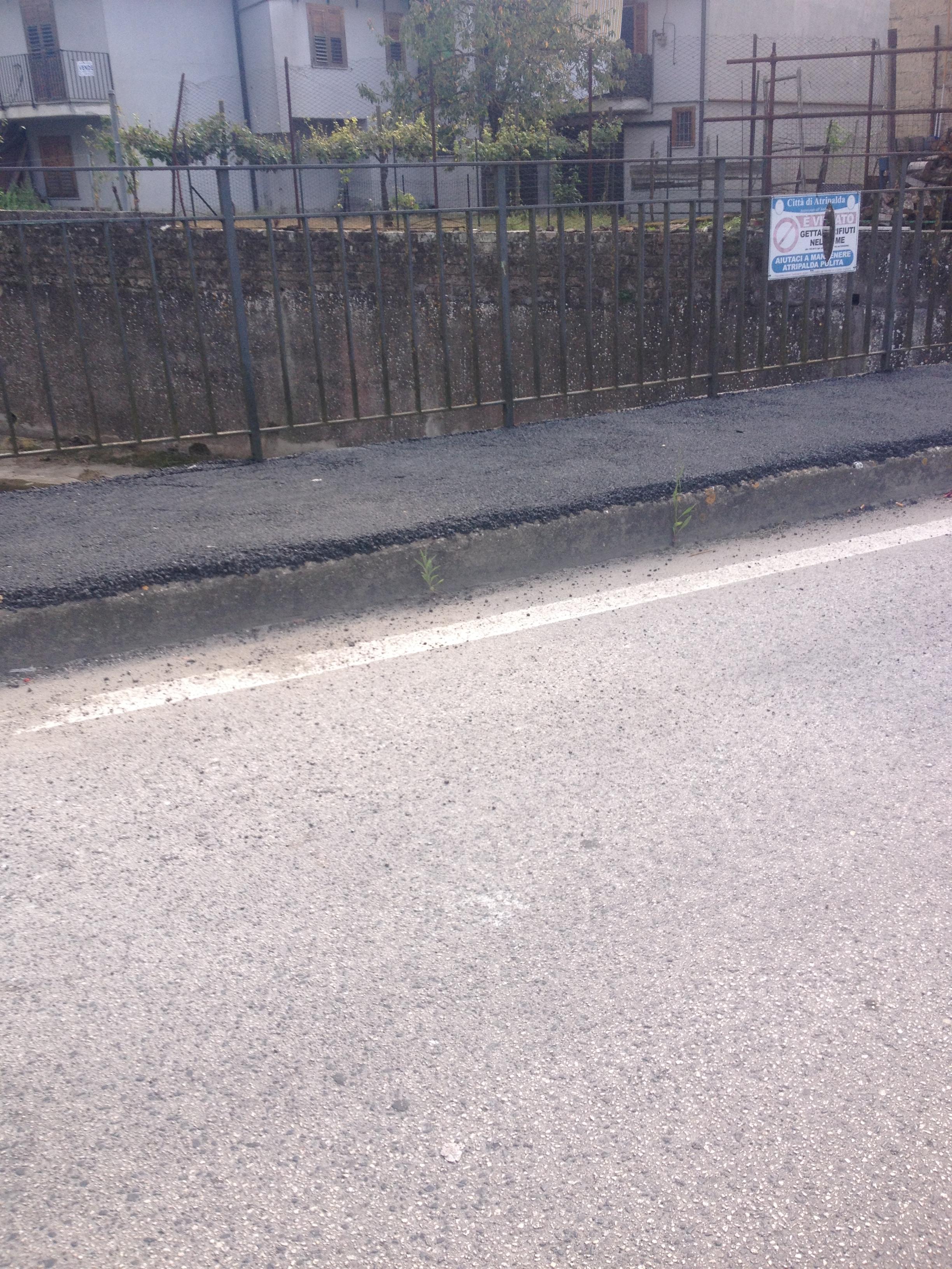 asfalto-1