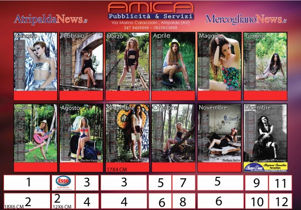 calendario-2015-atripaldanews-e-mercoglianonews