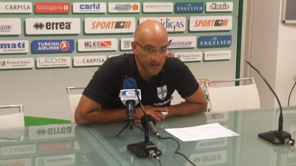 coach-vitucci